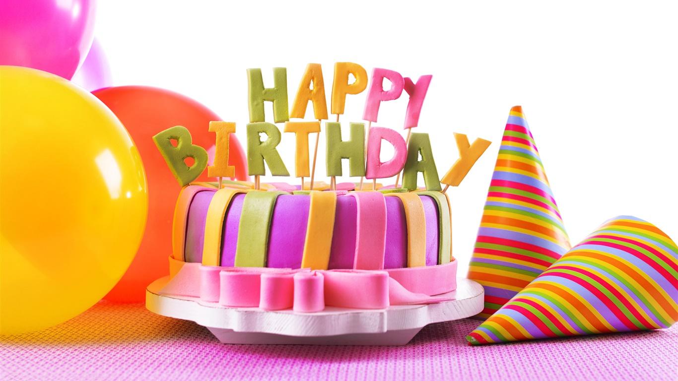 с днем рождения поздравления красивые ютуб узелки считается мощным